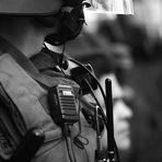 Sicherheit oder Überwachungsstaat