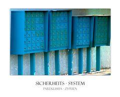 Sicherheits-System