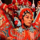 Sichuan Oper