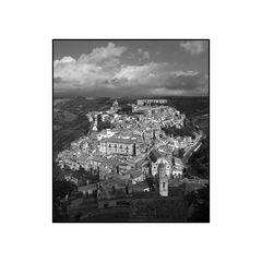 * Sicilia 15 *