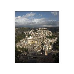 * Sicilia 15b *