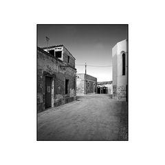 * Sicilia 16 *