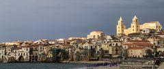 Sicilia (2)