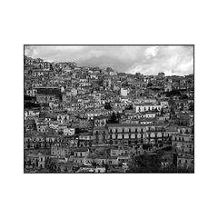 * Sicilia 20 *