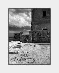 * Sicilia 4 *
