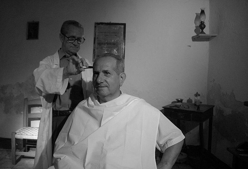 sicilia (barbere)