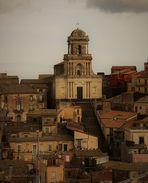 Sicilian Baroque