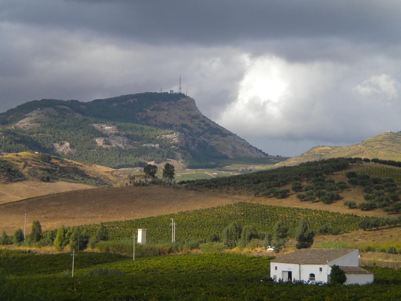 Sicily#02