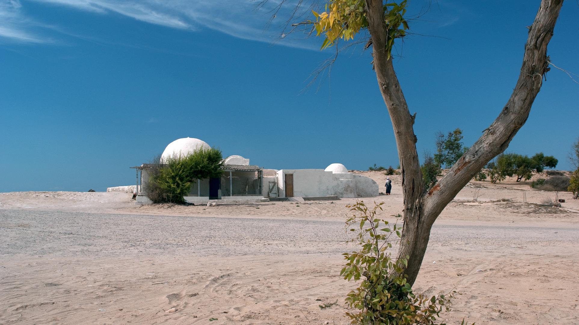 Sidi Djimour