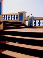 Sidi Ifni  Maroc