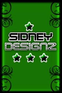 SidneyDesignz