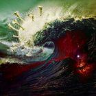 Sie kommt! Die dritte Welle!