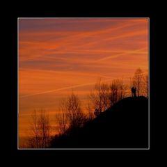 Sieben mal Zwielicht - seven twilights 1