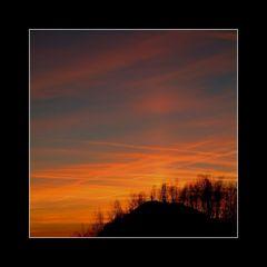Sieben mal Zwielicht - seven twilights 2