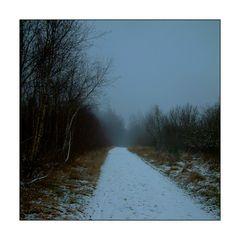 Sieben mal Zwielicht - seven twilights 4