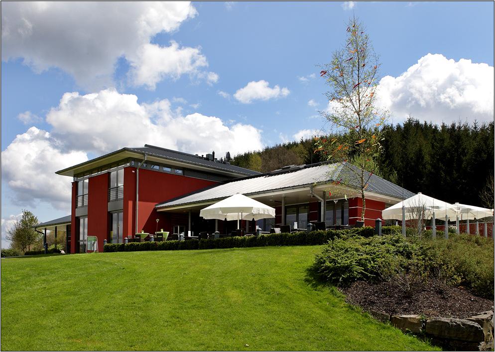 Siegerland Golfclub