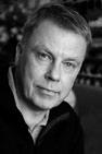 Siegfried Hansen