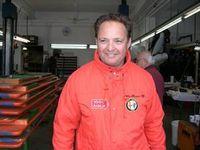 Siegfried Holzinger