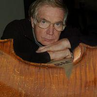 Siegfried Koegler