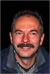 Siegfried Kramer