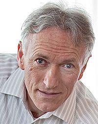 Siegfried Lindner