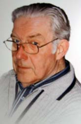 Siegfried Wassermann
