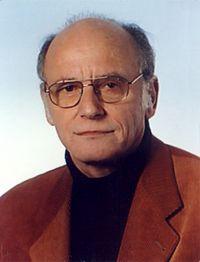 Siegward Hofmann