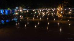 Siem Reap River_KHM_5225