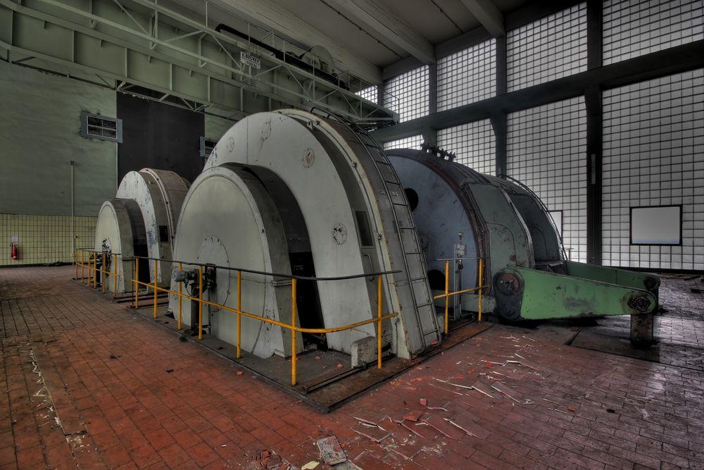 Siemens-Schuckert