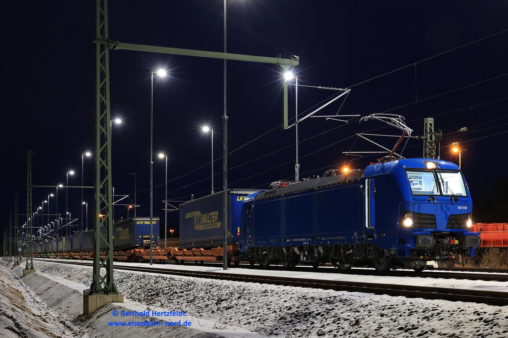 Siemens Smartron
