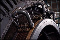 Siemens und Halske #2