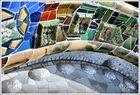 Siempre Gaudí (4)