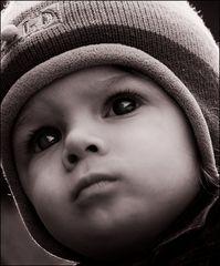"""""""Siempre recuerda: Los niños son nuestro futuro................"""""""