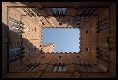 Siena #1