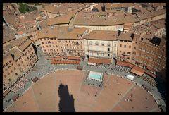 Siena #2