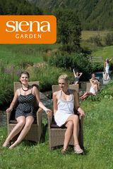 Siena Garden_No 102