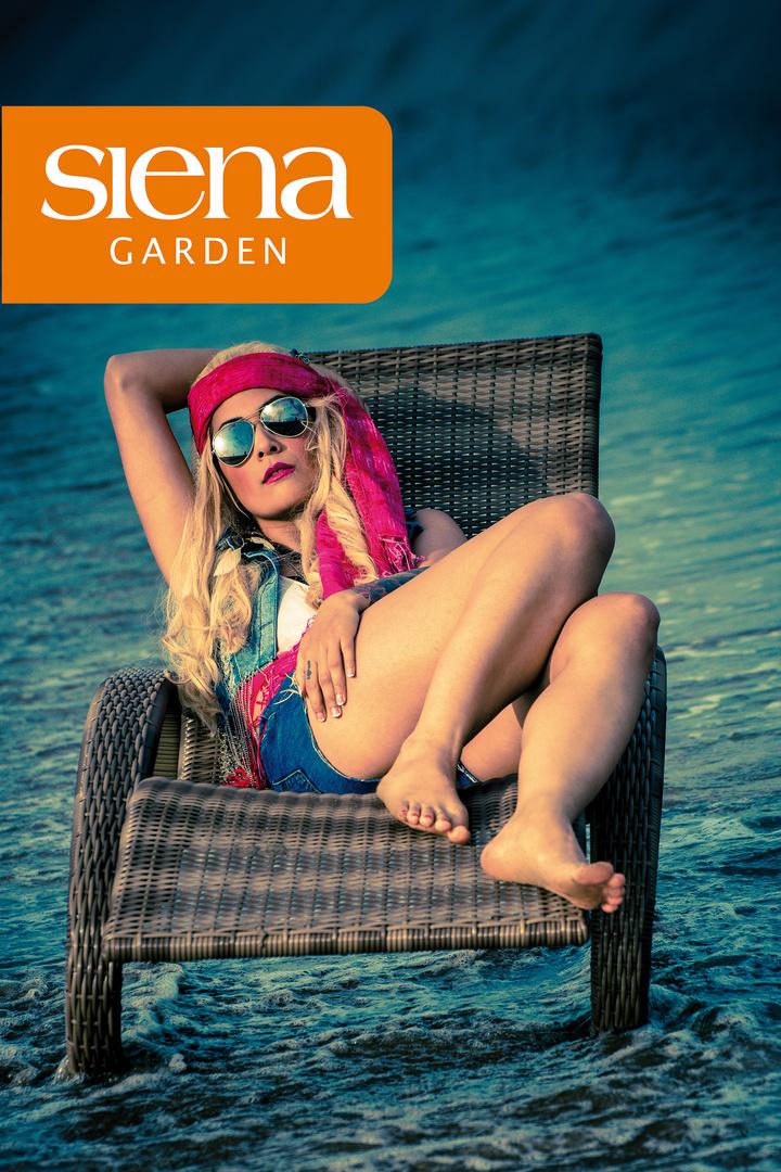 Siena Garden_No 105