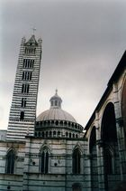 *SIENA - THE CATHEDRAL*