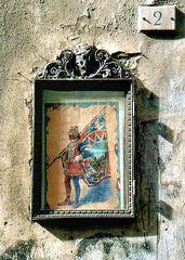 Siena  tradizionale
