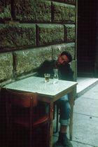 Siesta (Roma 1963)
