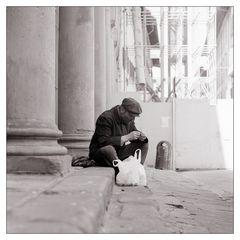 Sigarette a Firenze
