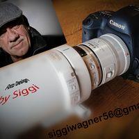 siggiwagner56