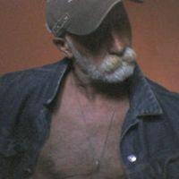 Sigi Villanueva