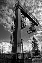 Signalbrücke