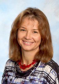 Sigrid Freinberger