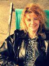 Sigrid Heyer