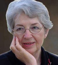 Sigrid Töpfer