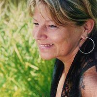 Sigrid Utsch
