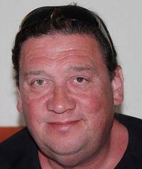 Sigurd Ladner