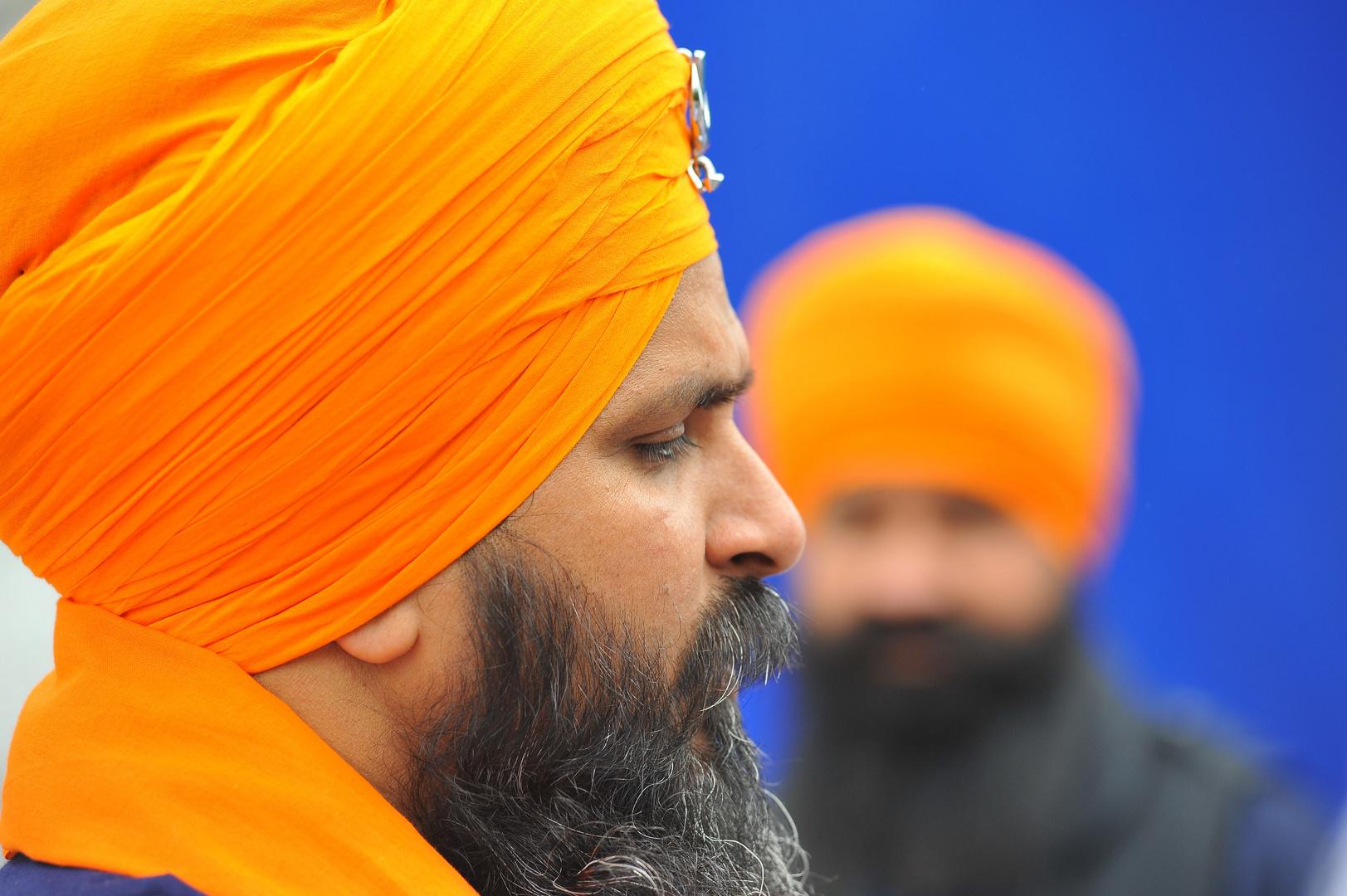 Sikh 69